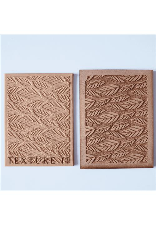 T-28 EMBOSSING TEXTURE