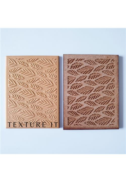 T-06 EMBOSSING TEXTURE