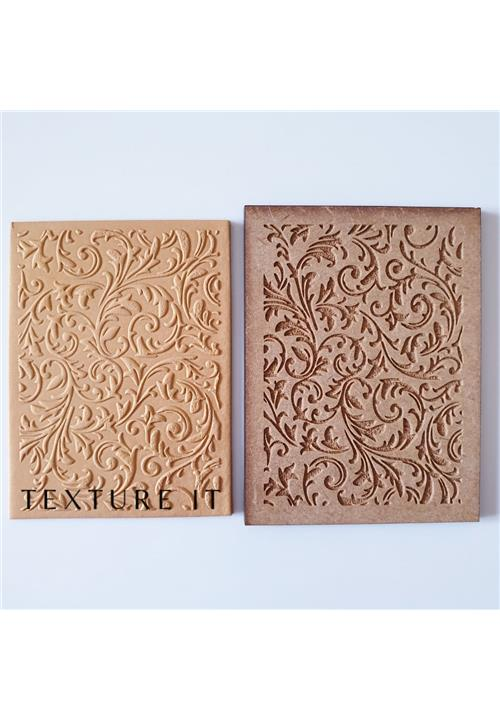 T-07 EMBOSSING TEXTURE