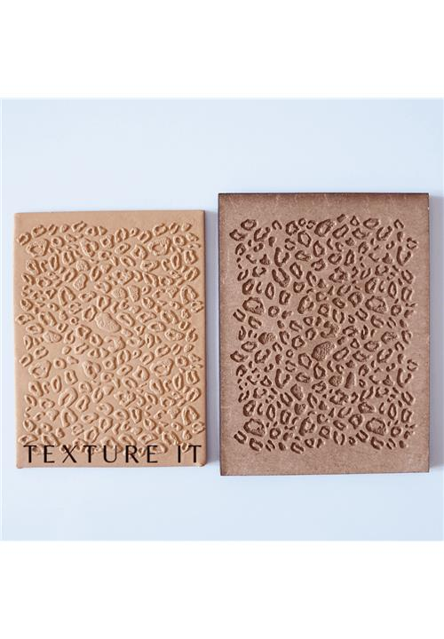 T-32 EMBOSSING TEXTURE