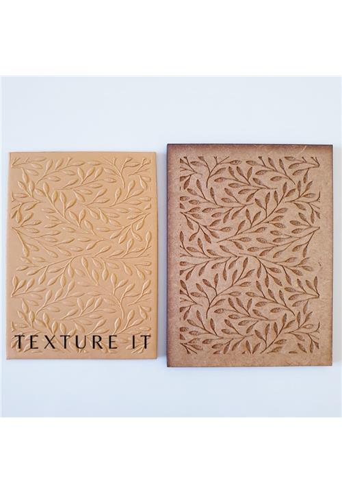 T-11 EMBOSSING TEXTURE