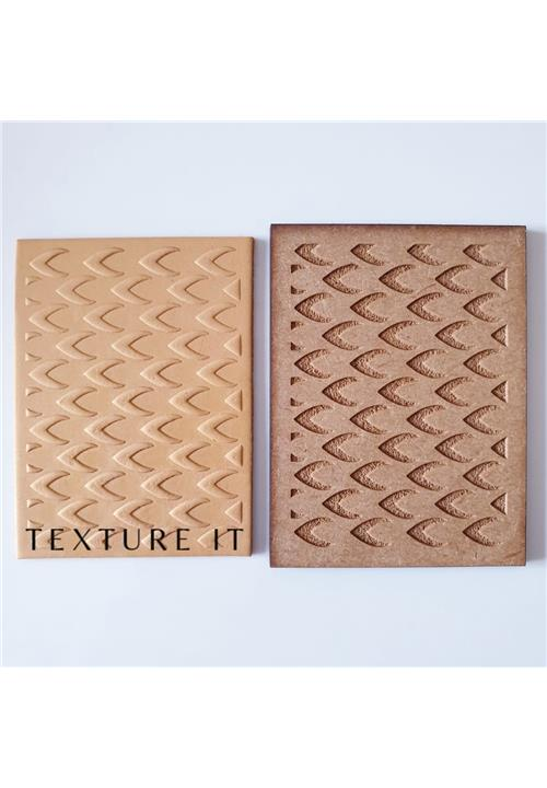 T-02 EMBOSSING TEXTURE