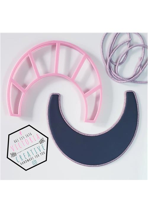 NECKLACE CUTTER