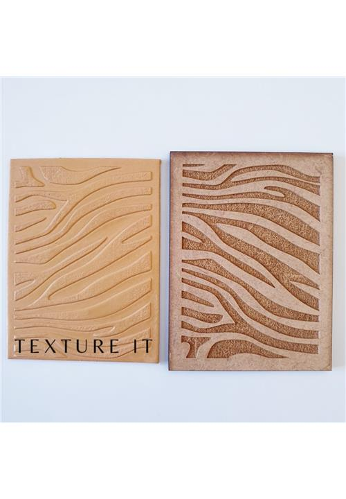 T-10 EMBOSSING TEXTURE