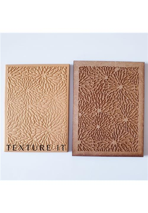 T-04 EMBOSSING TEXTURE