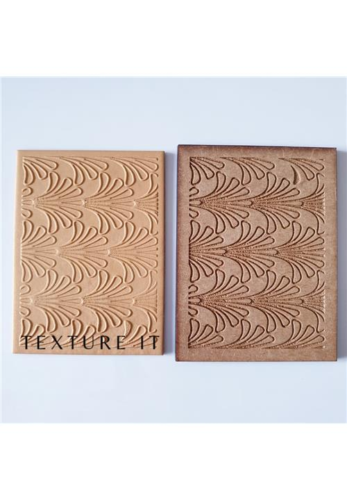 T-01 EMBOSSING TEXTURE