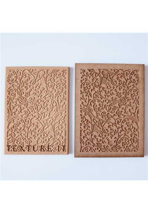 T-31 EMBOSSING TEXTURE