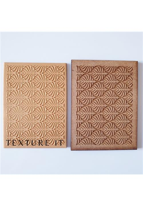 T-17 EMBOSSING TEXTURE