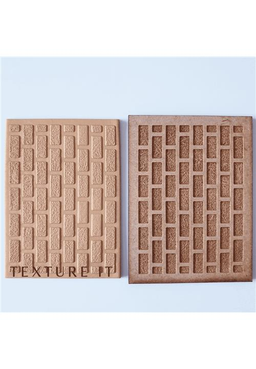 T-24 EMBOSSING TEXTURE
