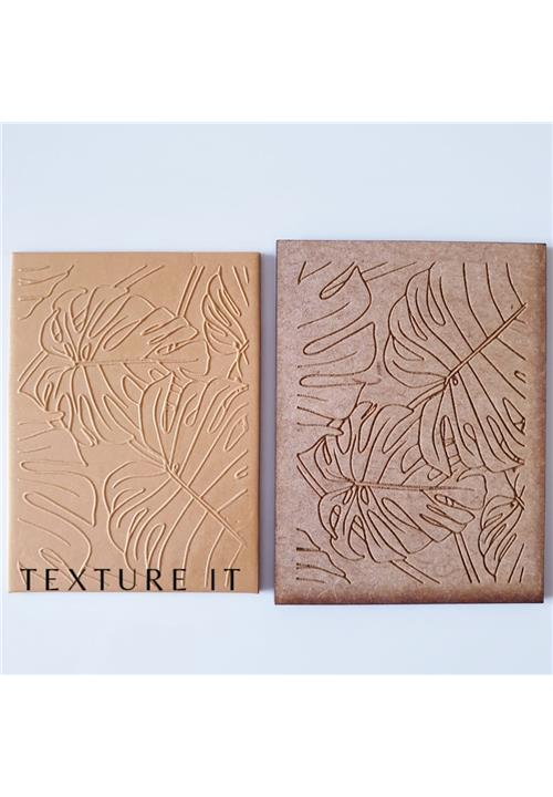 T-03 EMBOSSING TEXTURE